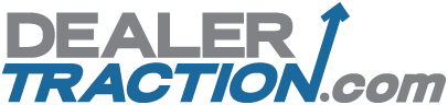 dealertraction.com logo